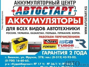 Объявление №60901