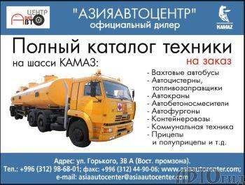 Объявление №60929