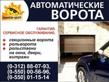 Объявление №64459